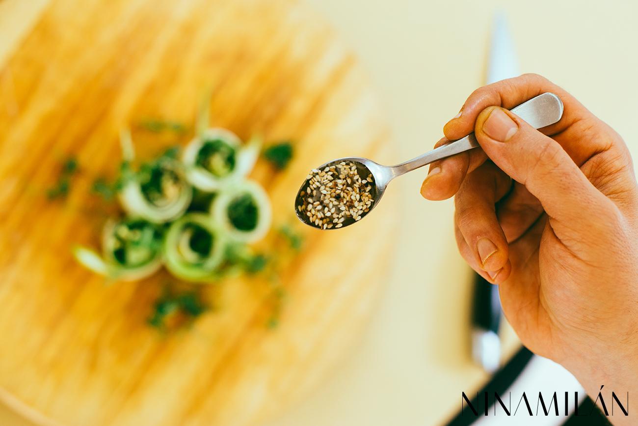 sushi ninamilan (11)