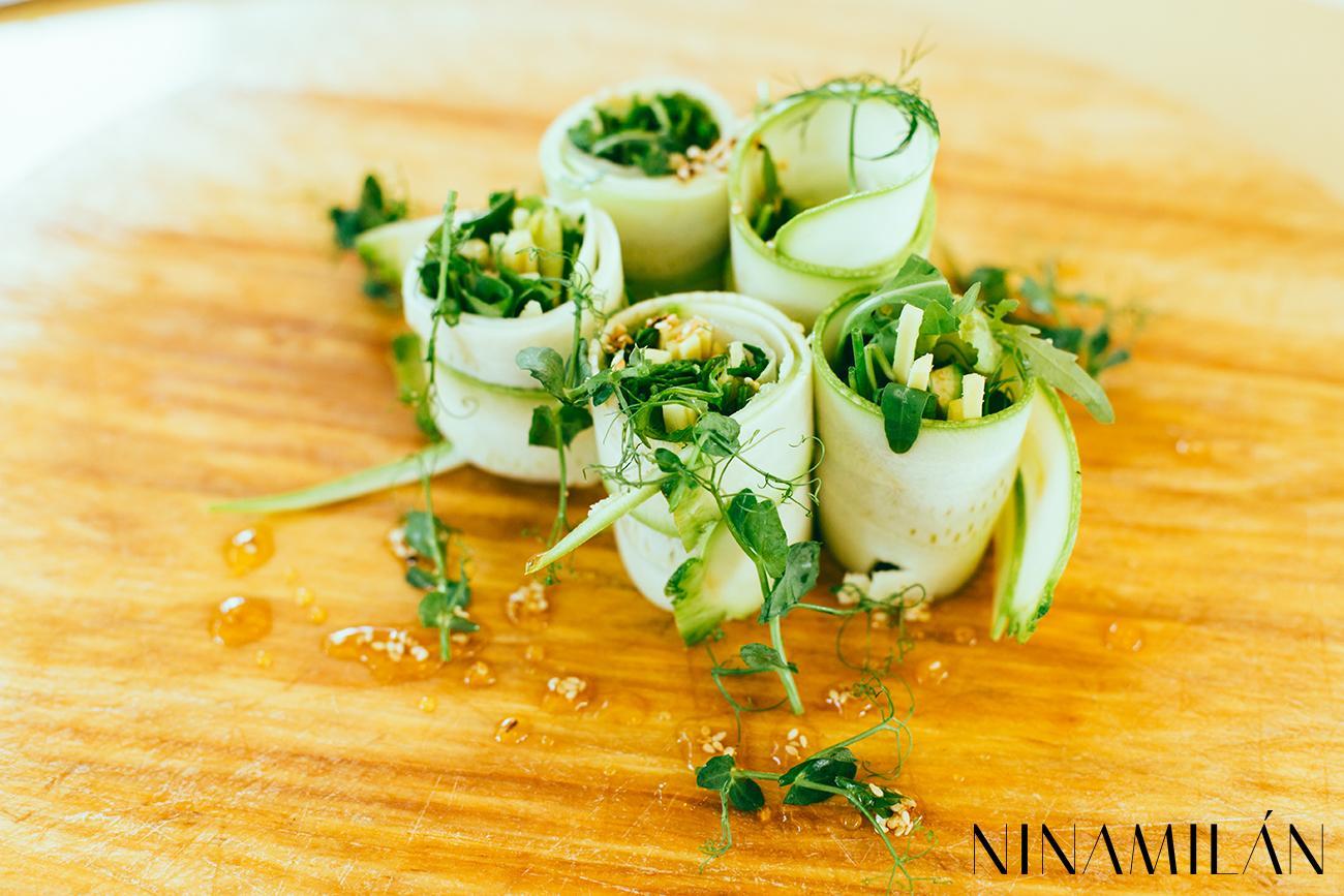 sushi ninamilan (12)