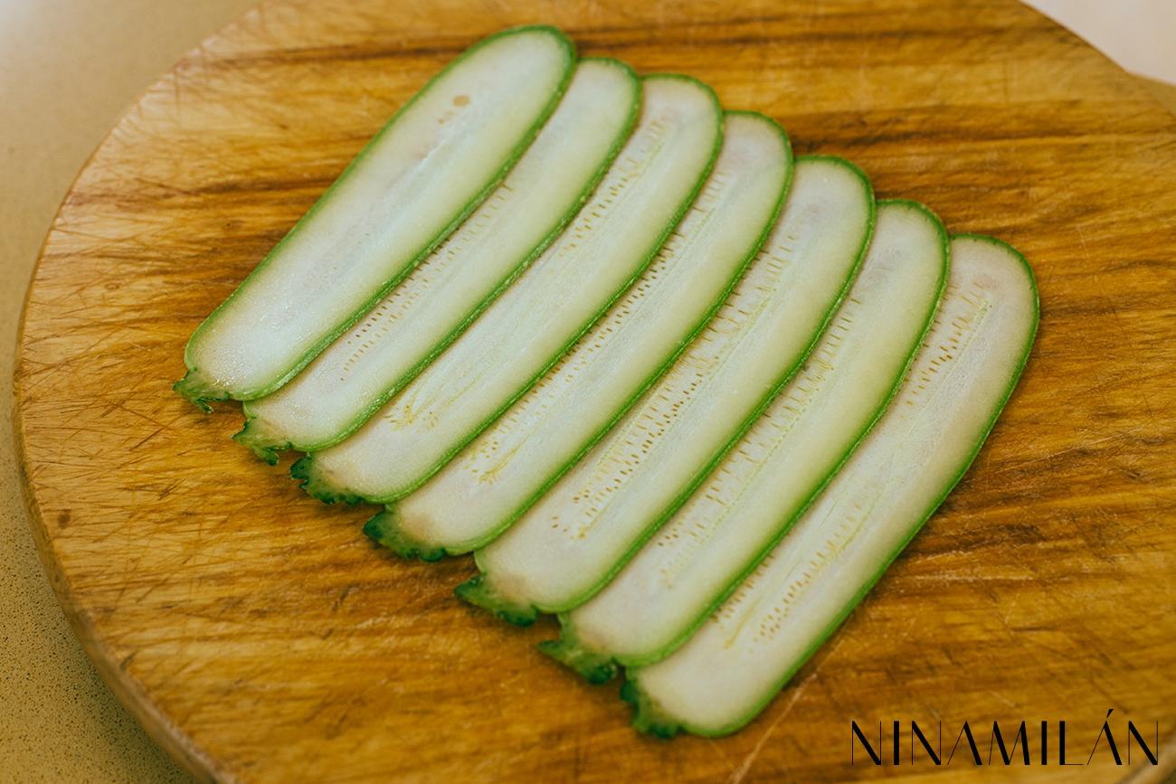 sushi ninamilan (4)