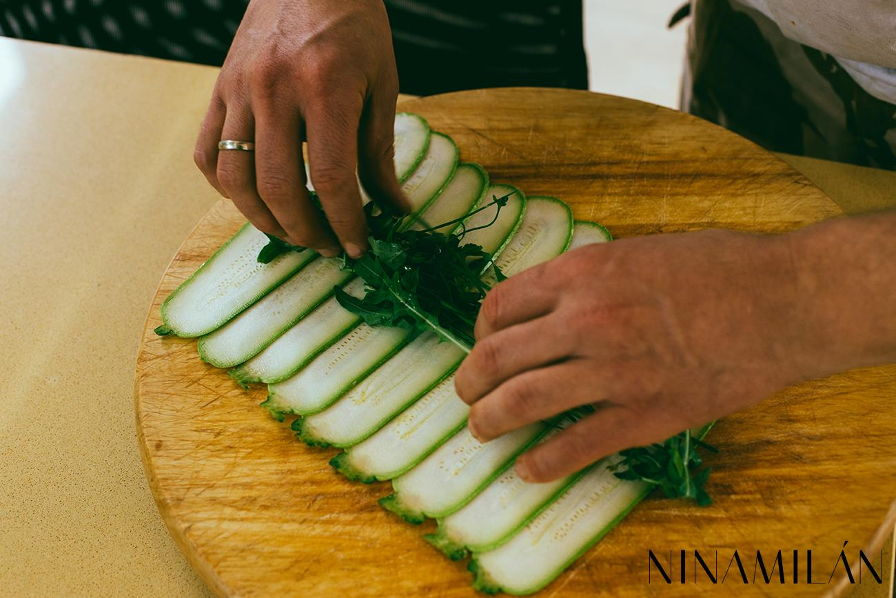 sushi ninamilan (5)