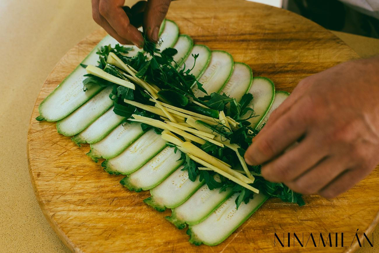 sushi ninamilan (6)