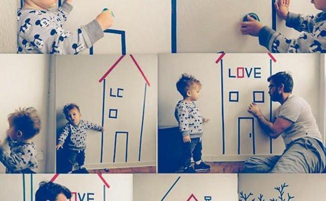 Inspiracija-za-roditelje-Kreiranje-dečijih-igračaka