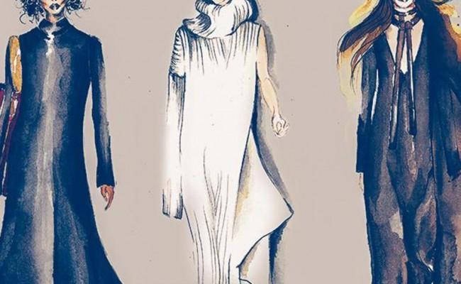 Jersey-dress-Trend-za-ovu-jesen