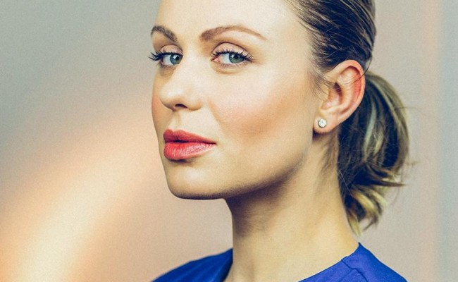 Makeup Prirodan i svež izgled