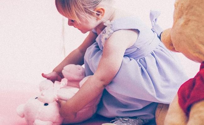 Roditeljstvo – projekat za ceo život