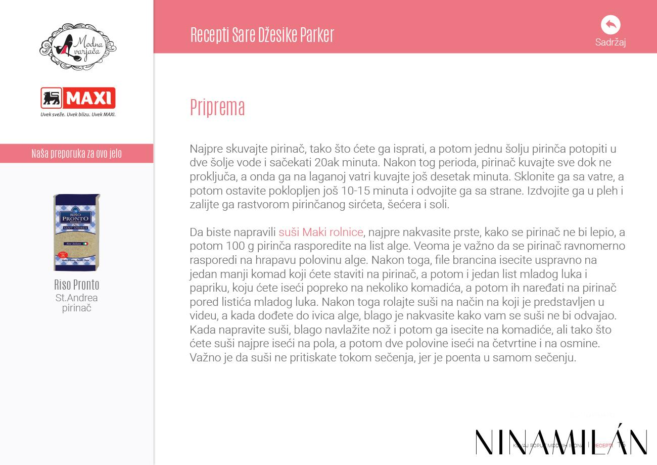 Wannabe eBook Modna Varjaca 6.indd