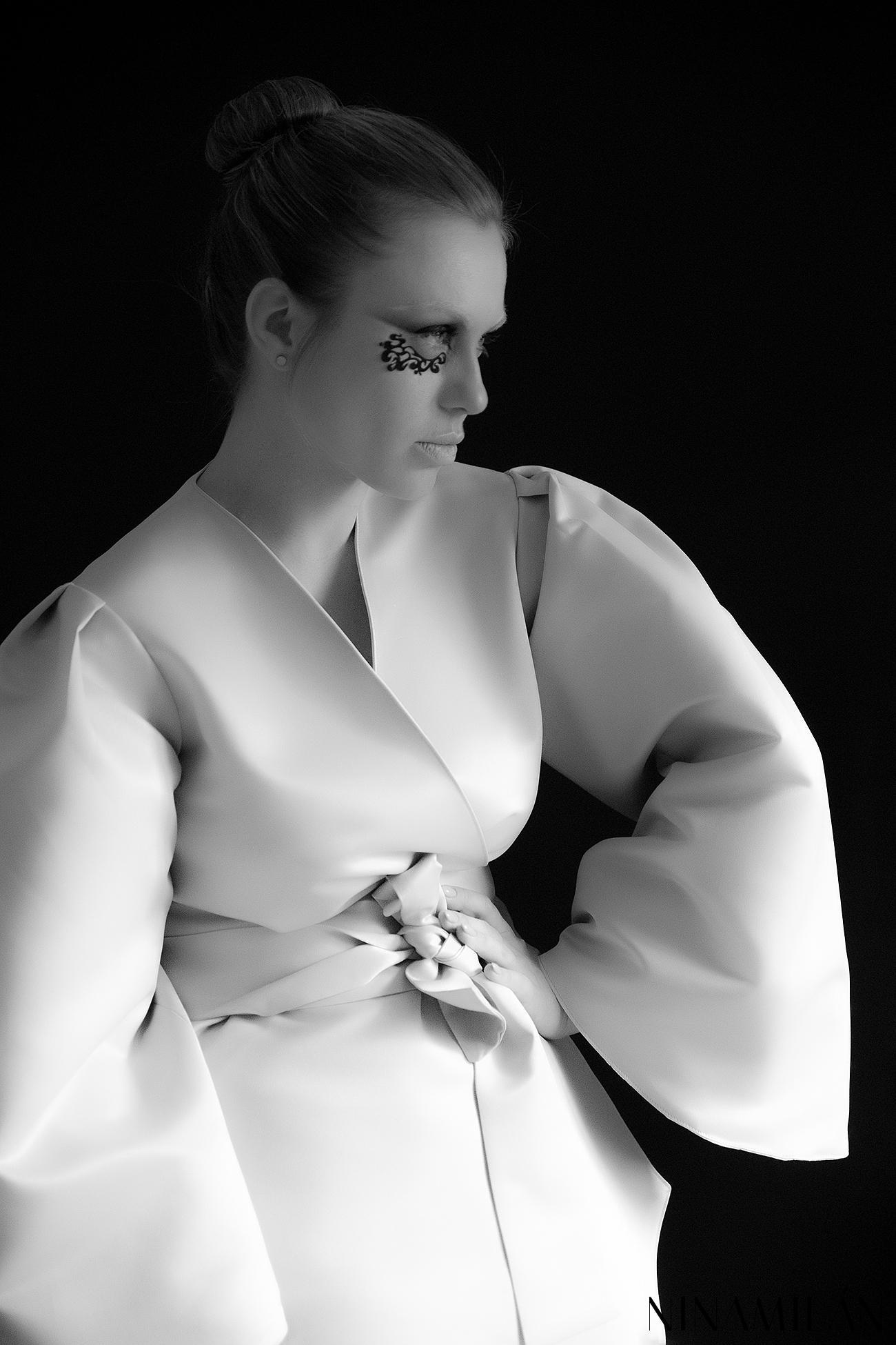 nina kimono (10)