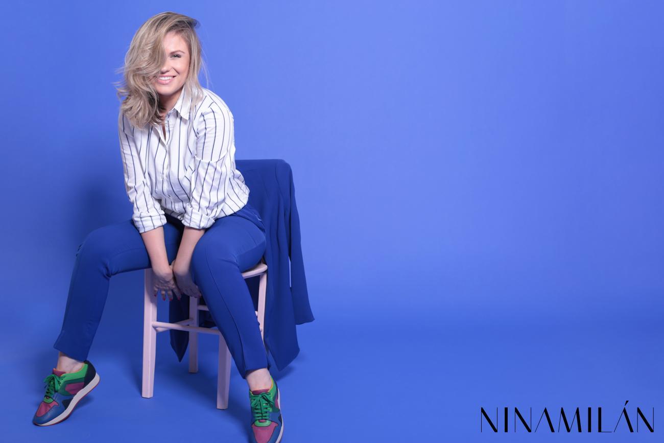 Nina Blog-8