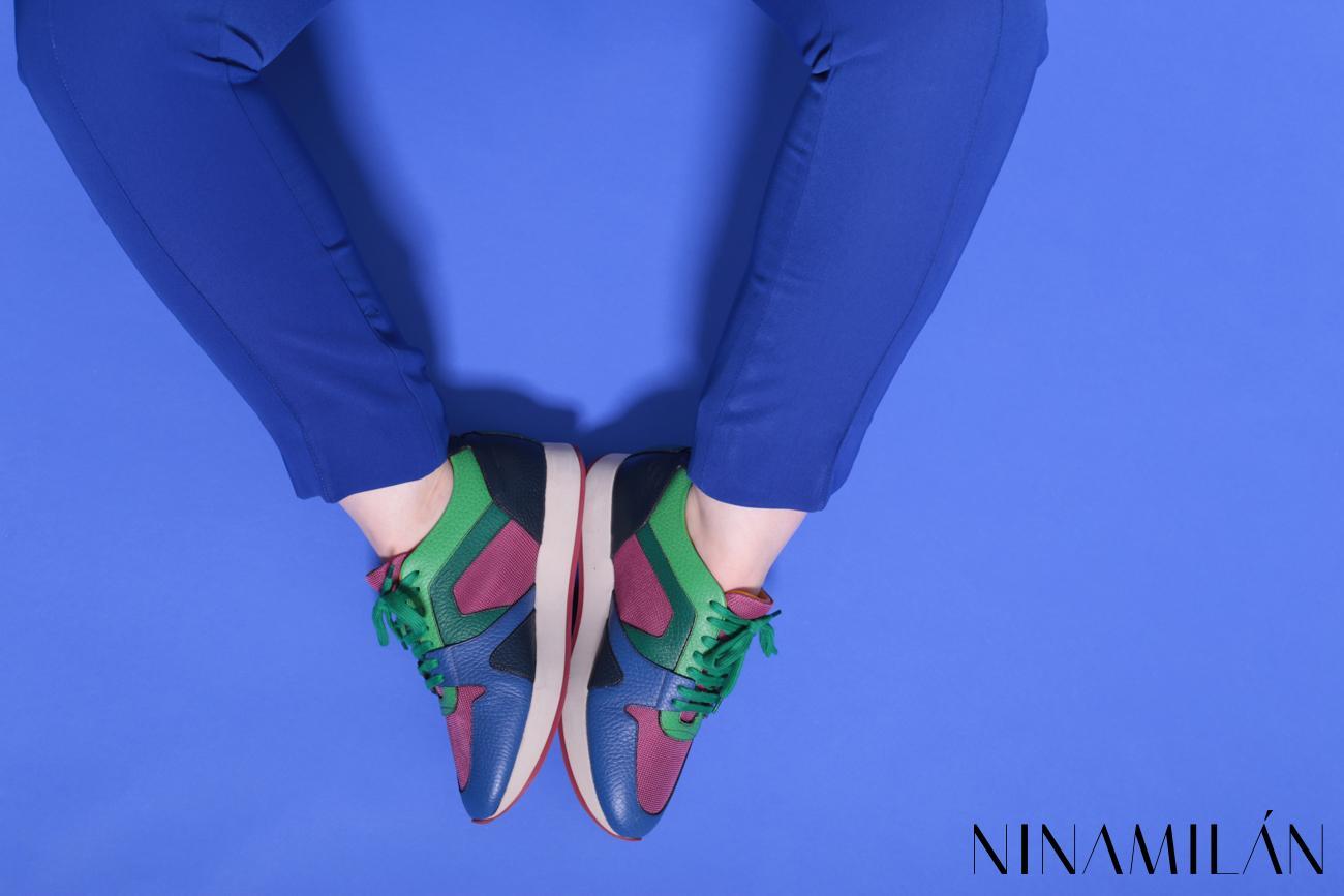 Nina Blog-9