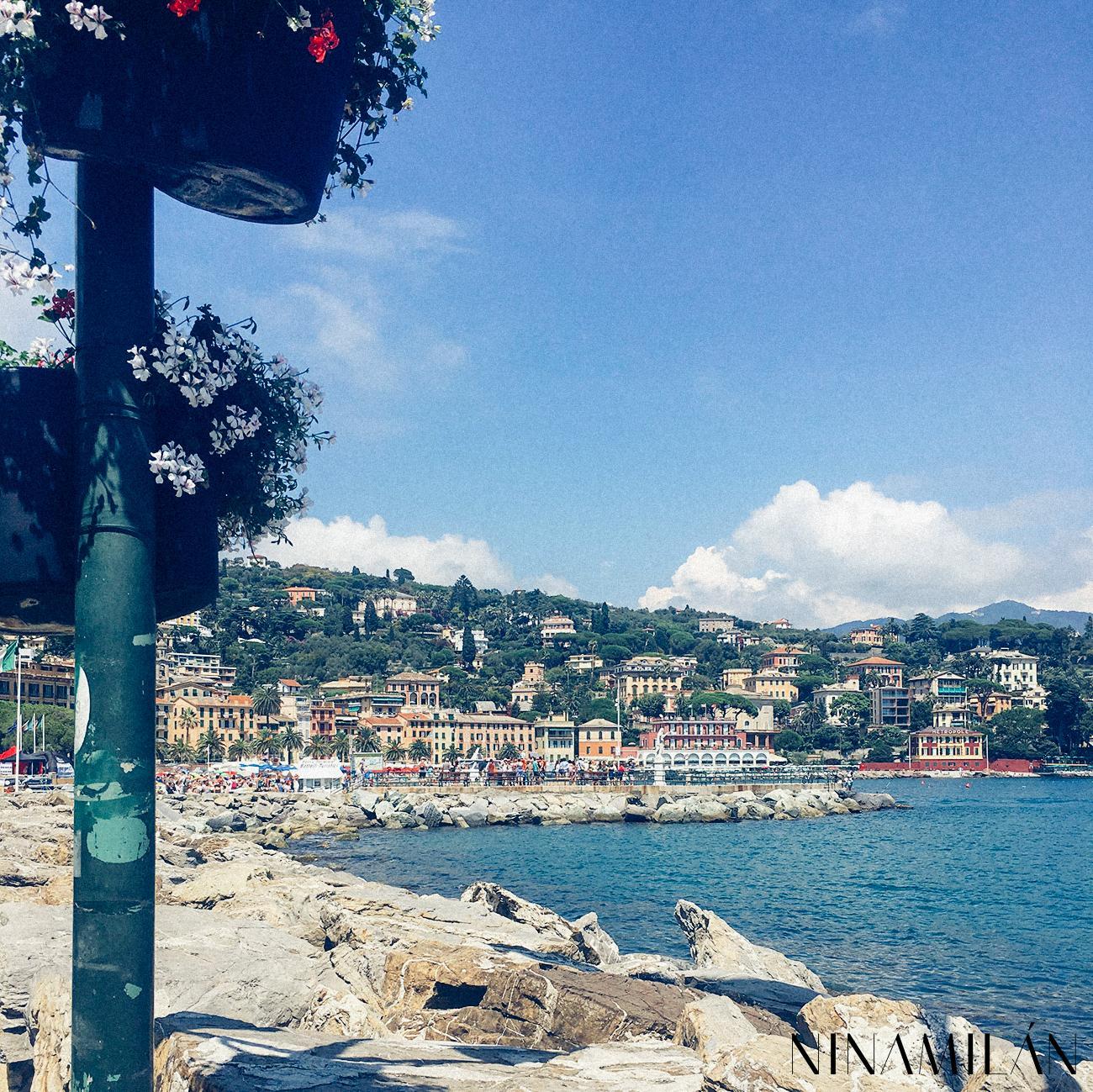 Santa Margherita Ligure NINAMILAN (3)