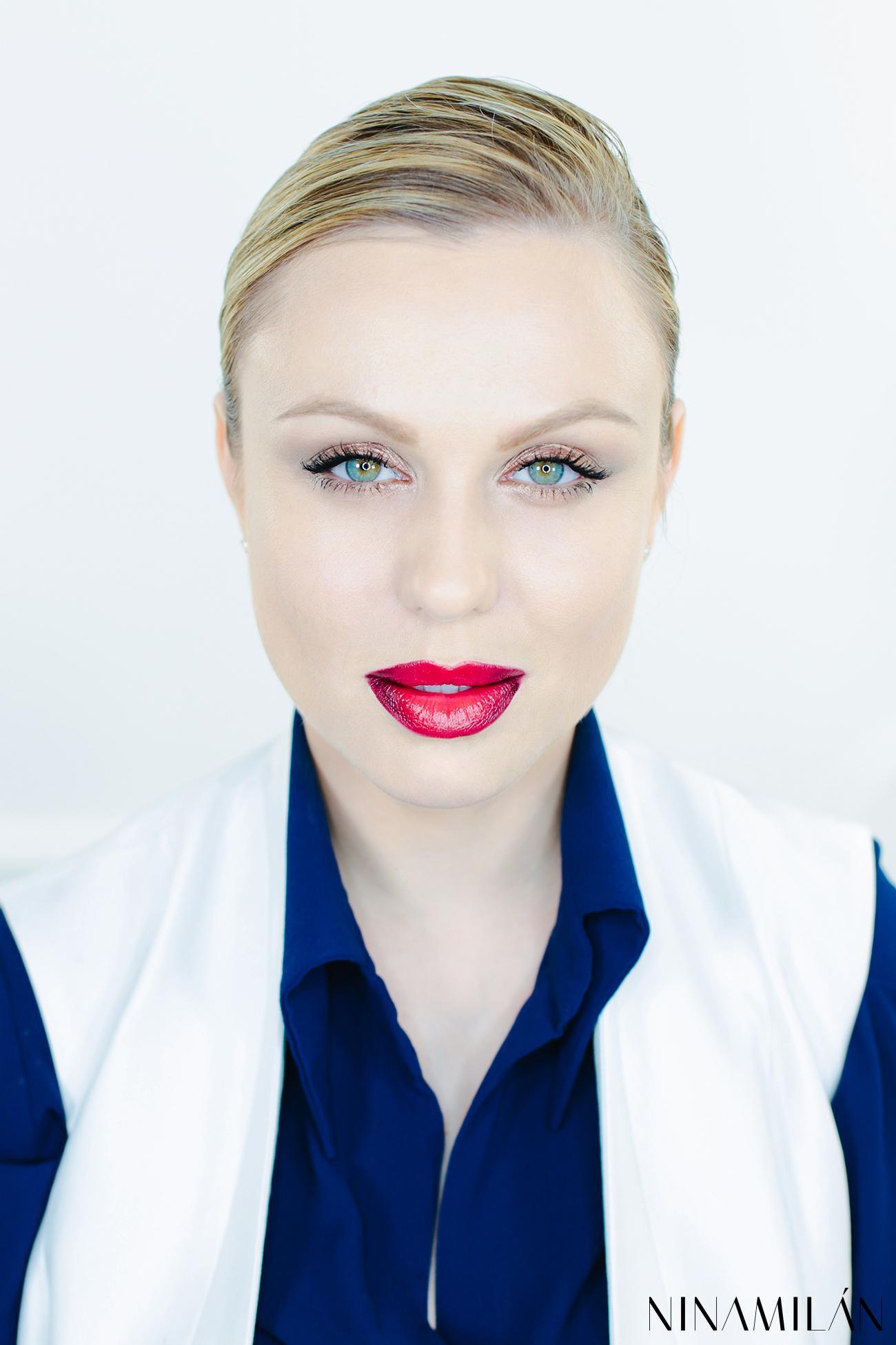 ombre lips ninamilan (2)