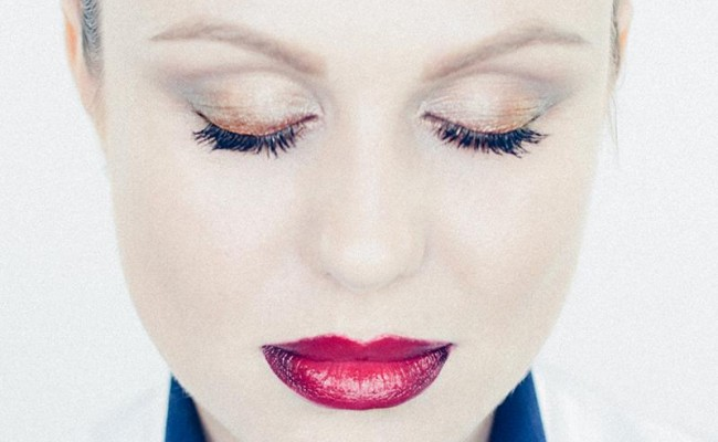 ombre lips ninamilan (3)