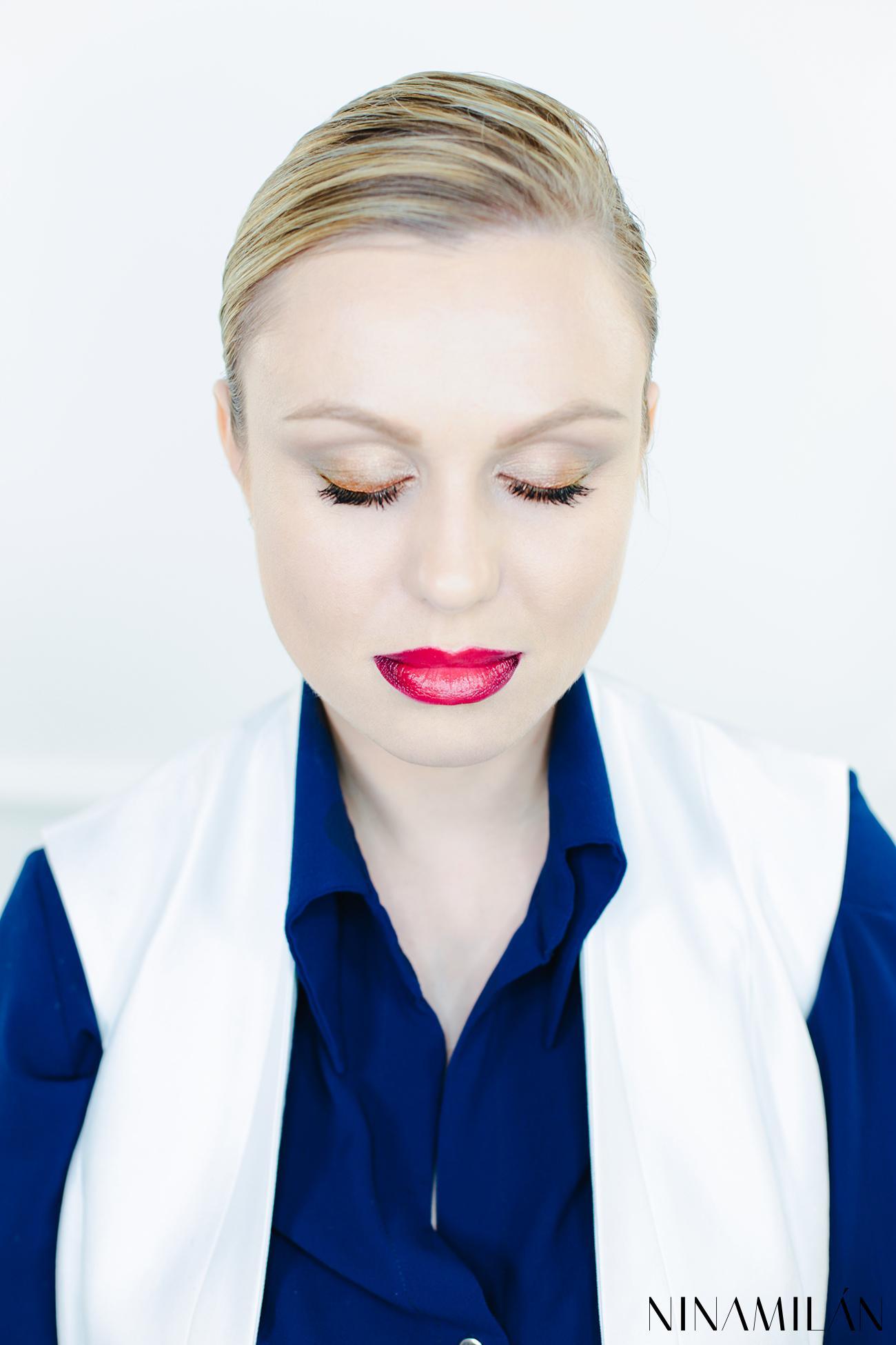 ombre lips ninamilan (4)