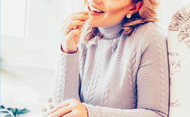 4 saveta kako da privučete pažnju svojim glasom naslovna