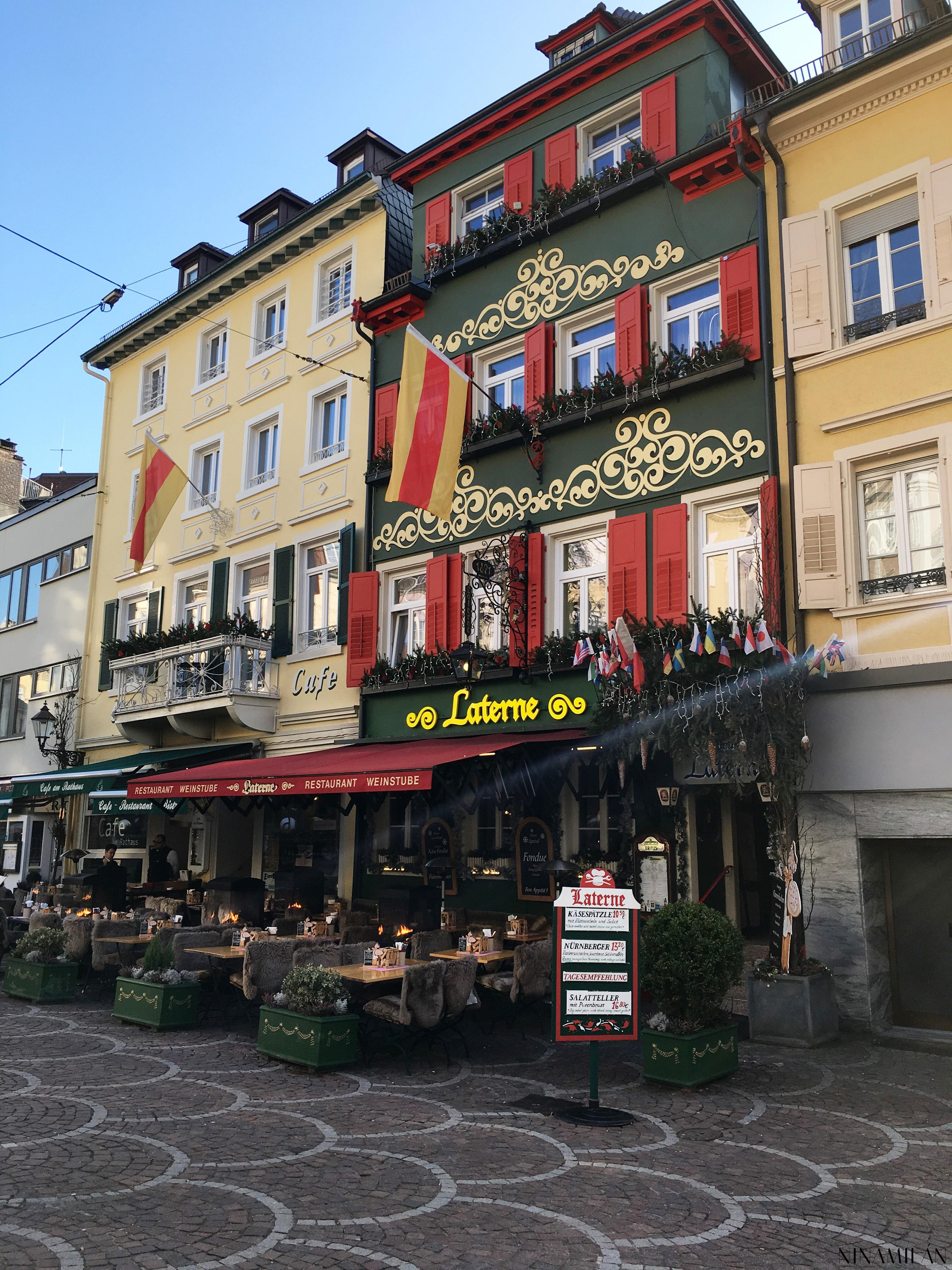 Baden-Baden 4