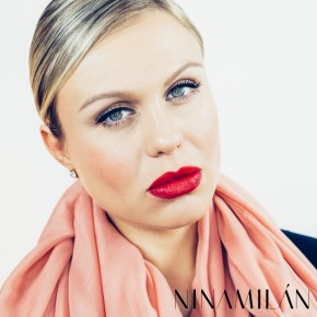 MakeUp: Summer Daily Look by Lancome + GIVEAWAY