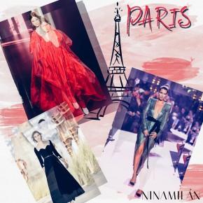 Chanel, Dior i pariski snovi: Omiljene revije sa Nedelje visoke mode u Parizu