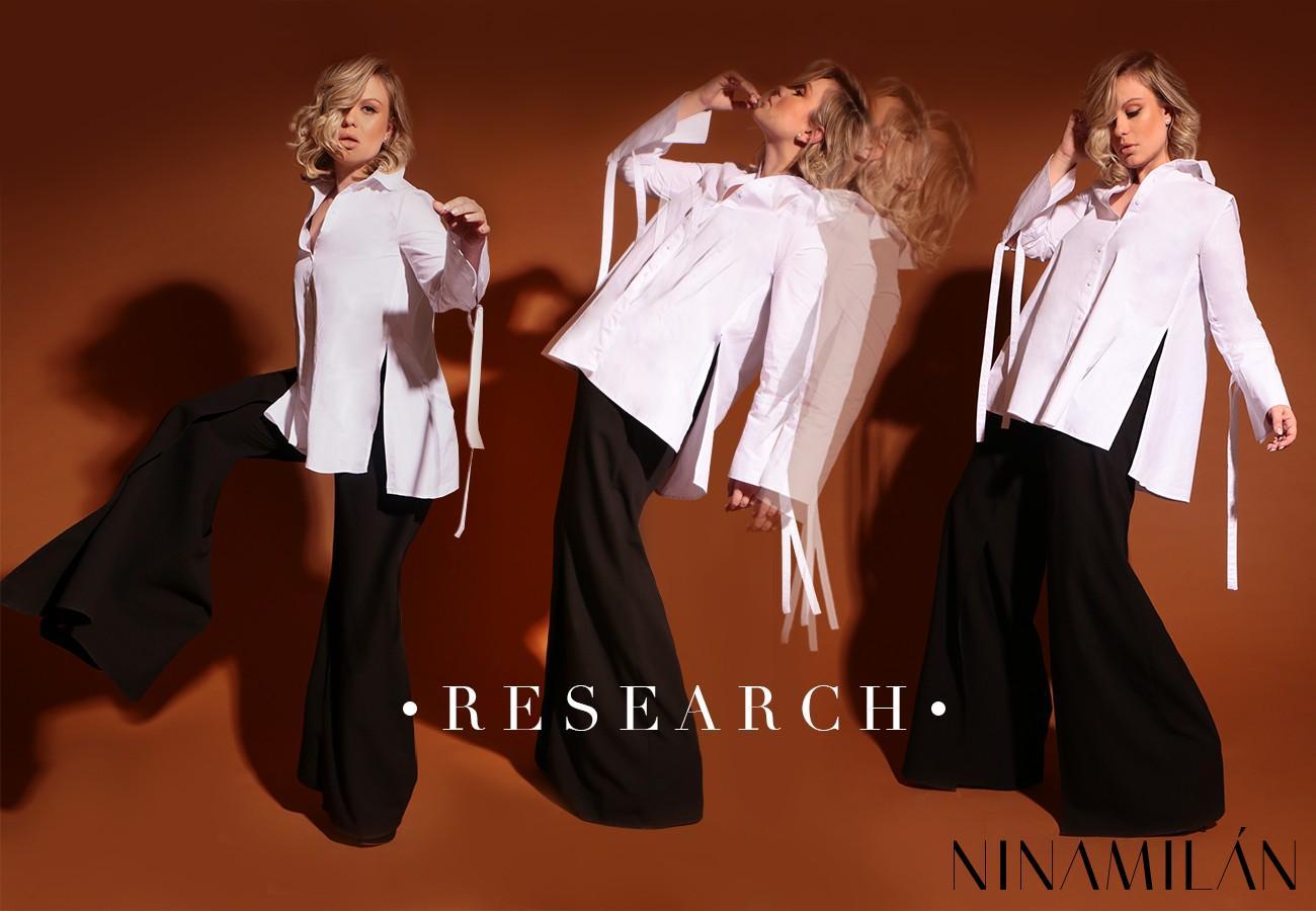 NINA BLOG2