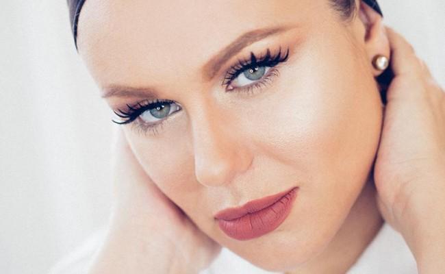nina i marko makeup (1)
