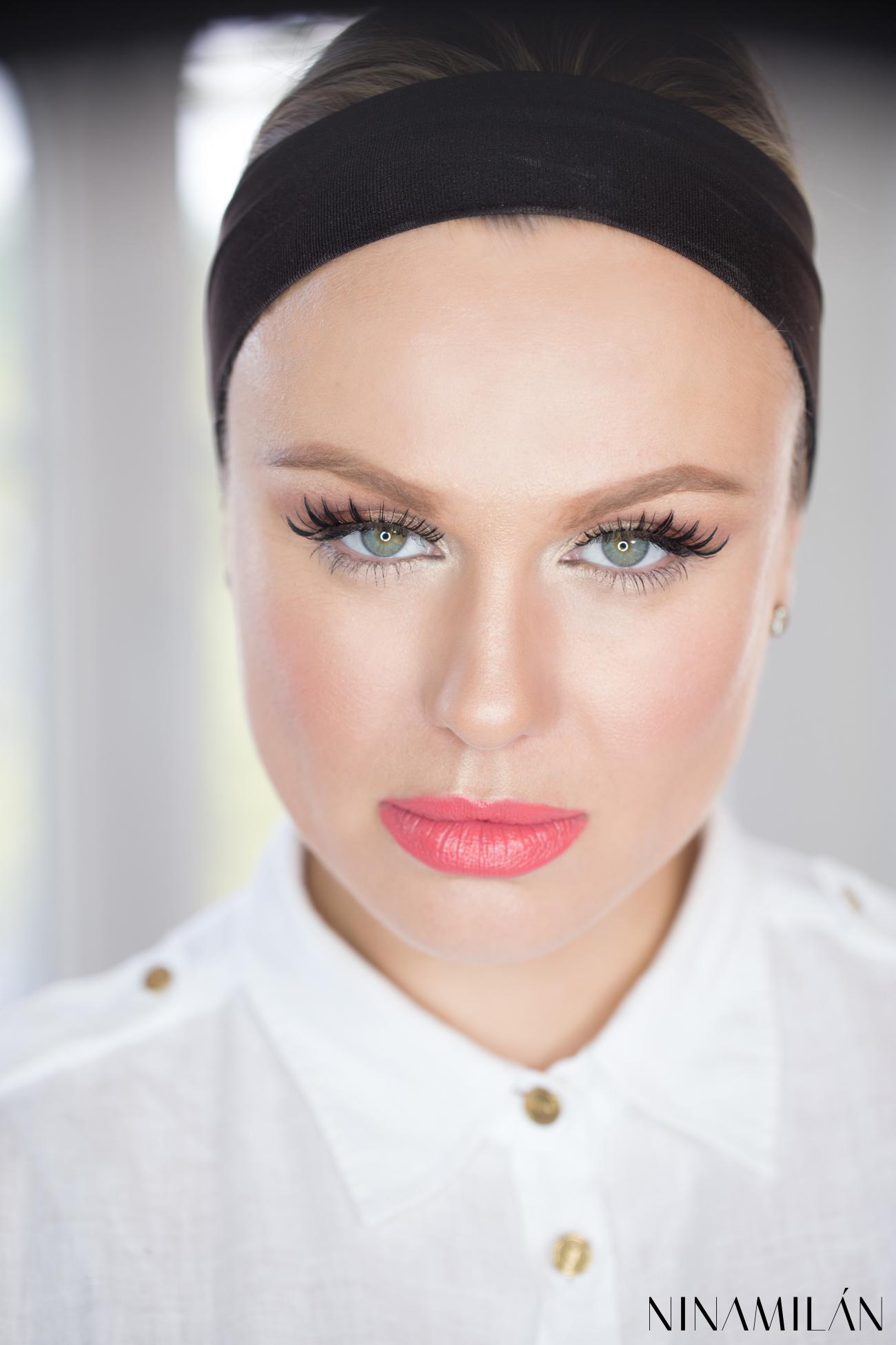 nina i marko makeup (2)
