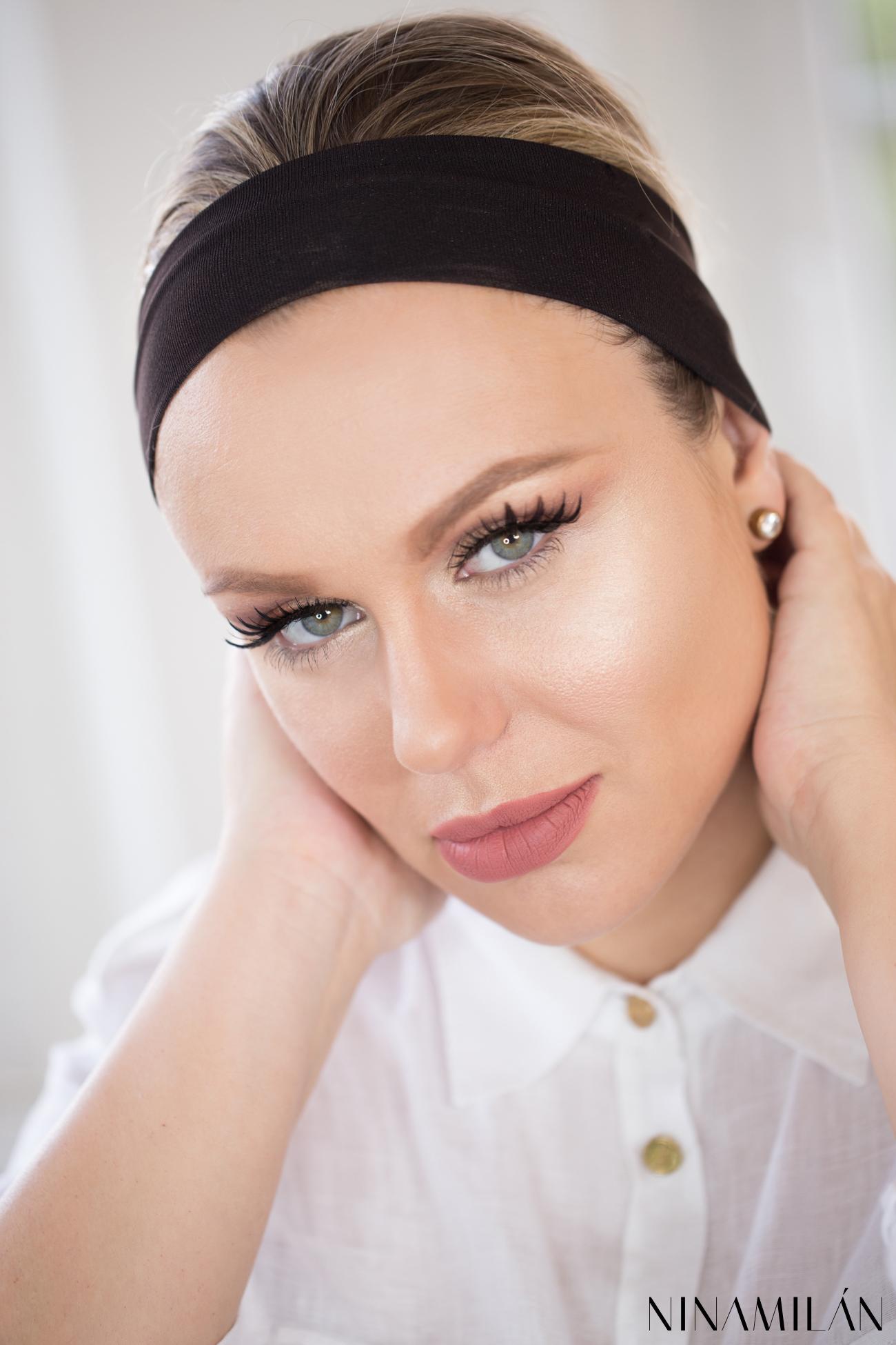 nina i marko makeup (3)