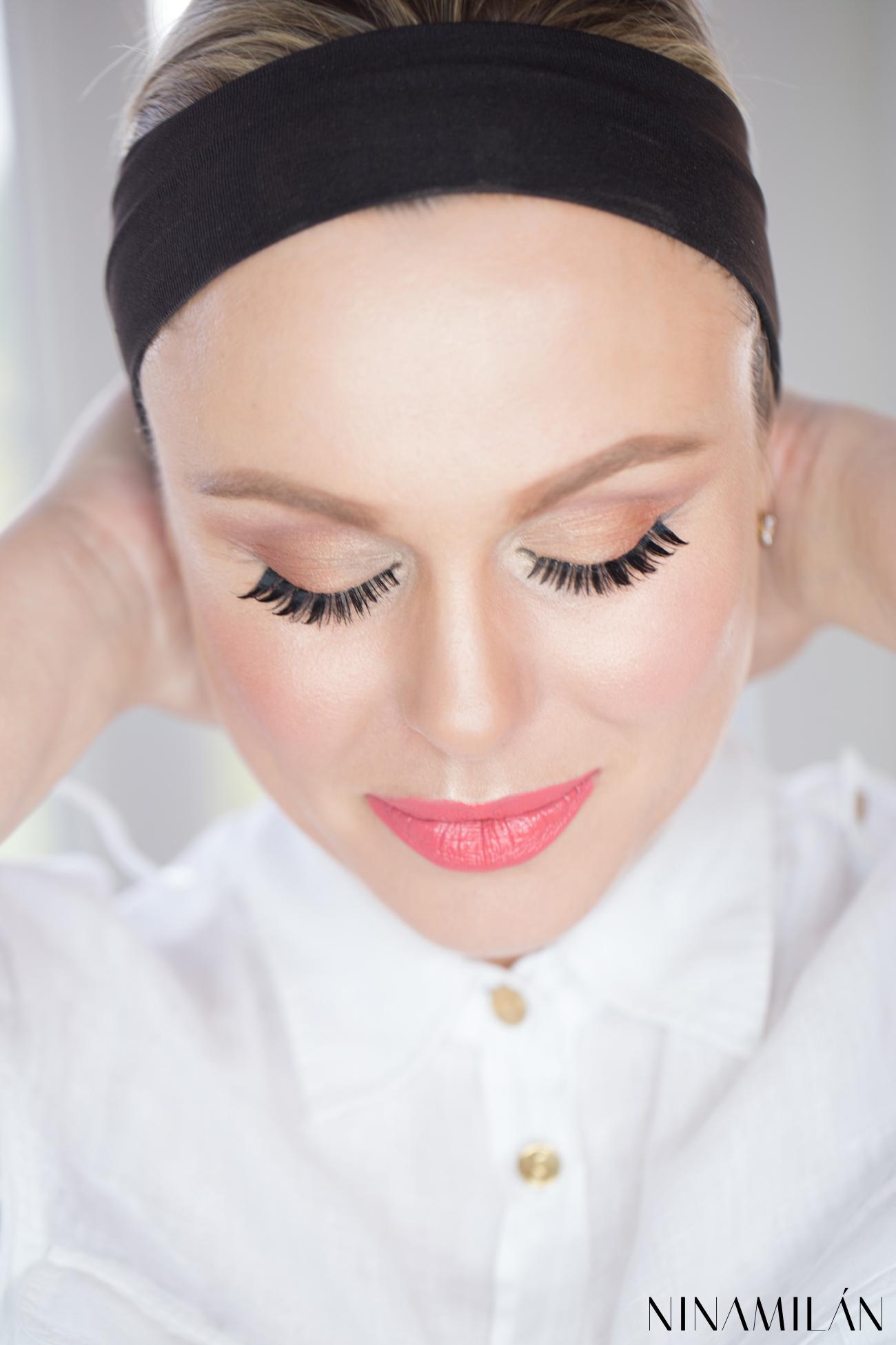 nina i marko makeup (5)