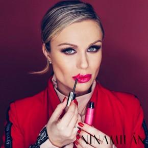 Malo o četkama, blenderima i novim l'Oréal tečnim karminima