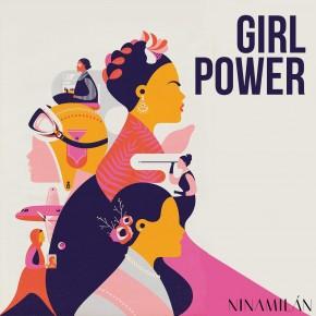 Dan žena – ili svet žena
