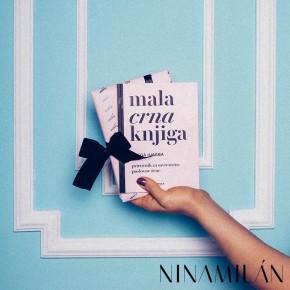 #bookinspo: Mala crna knjiga – priručnik za savremene poslovne žene